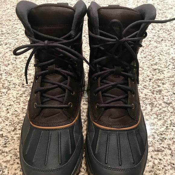 2954eb9796 Nike Kynwood Boot. M 5b4815dfa31c330263f6e569